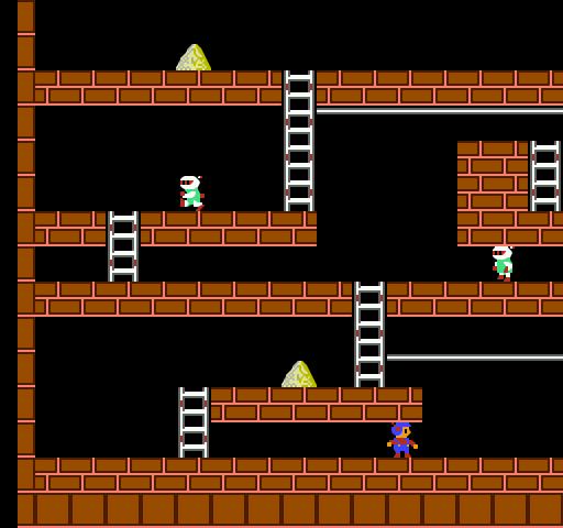 lode runner game free download for windows 7